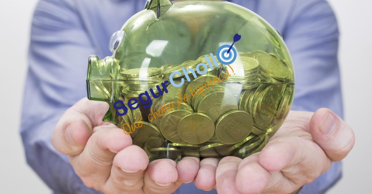 Ahorra en el seguro de vida
