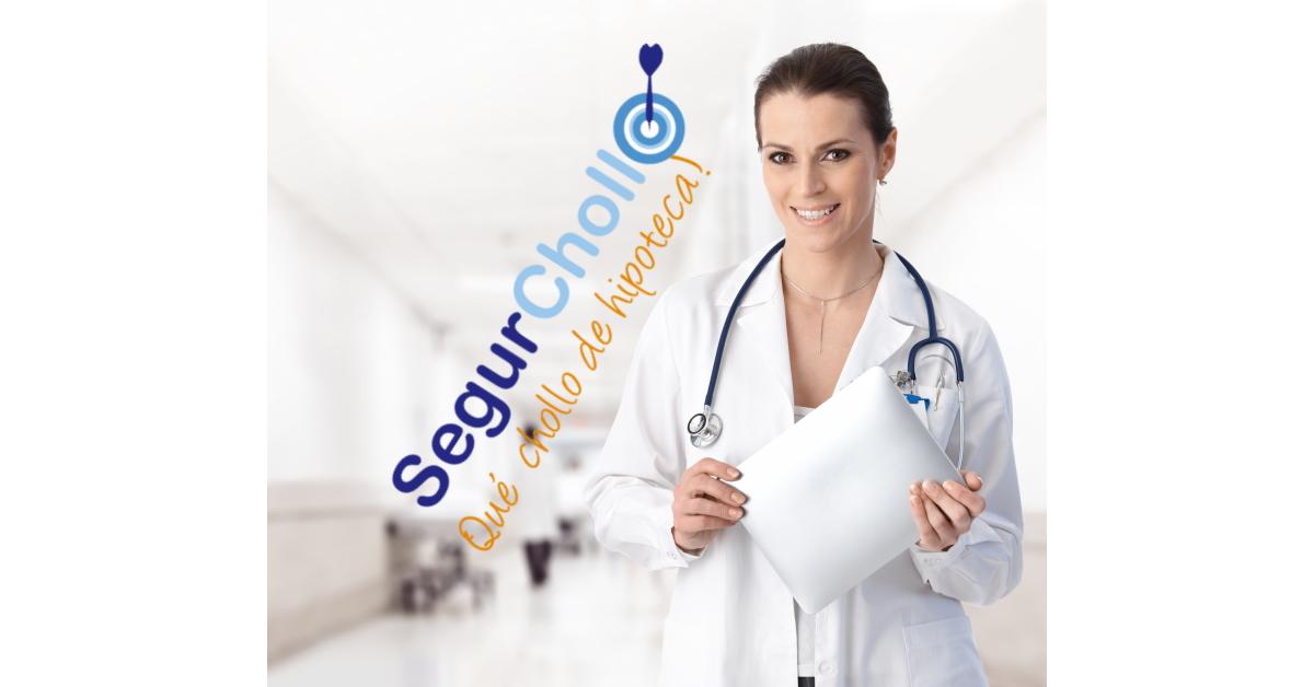 revision medica para contratar un seguro de vida