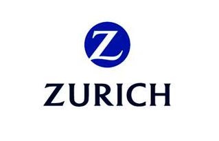 11zurich