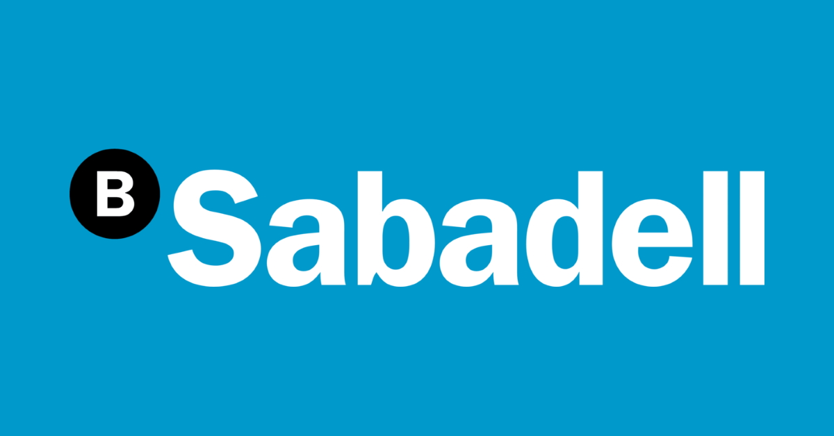 logo-banco-sabadell