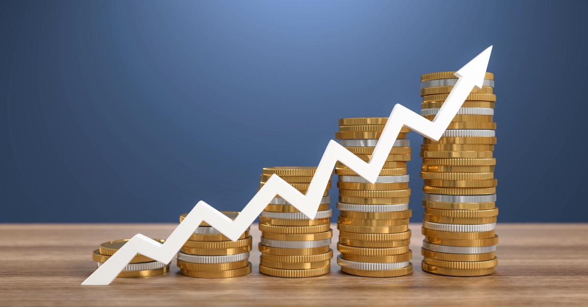 gastos que encarecen el precio de la hipoteca