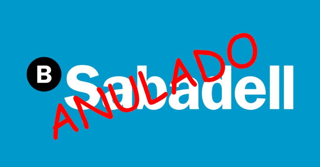logo-banco-sabadell-ANULADO
