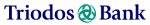 logo-triodos-bank